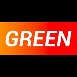 Pharel green